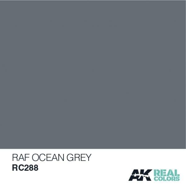 RC288acryliclacquer