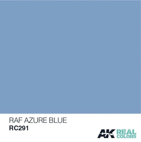 RC291acryliclacquer