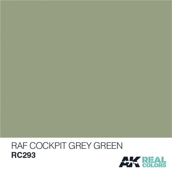 RC293acryliclacquer
