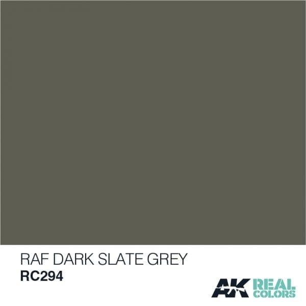 RC294acryliclacquer