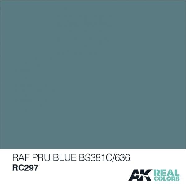 RC297acryliclacquer