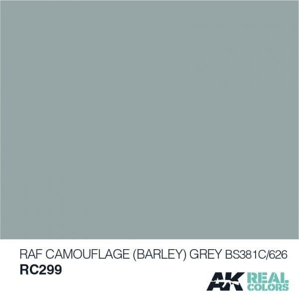 RC299acryliclacquer