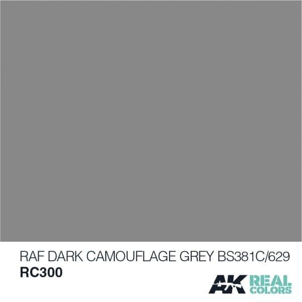 RC300acryliclacquer