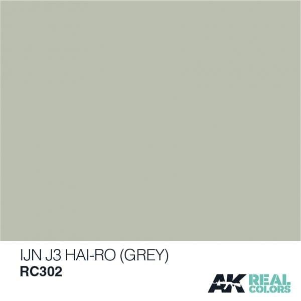 RC302acryliclacquer
