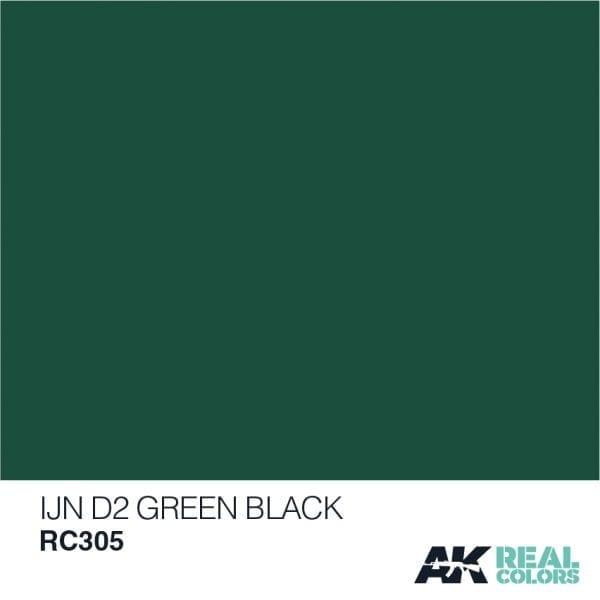 RC305acryliclacquer