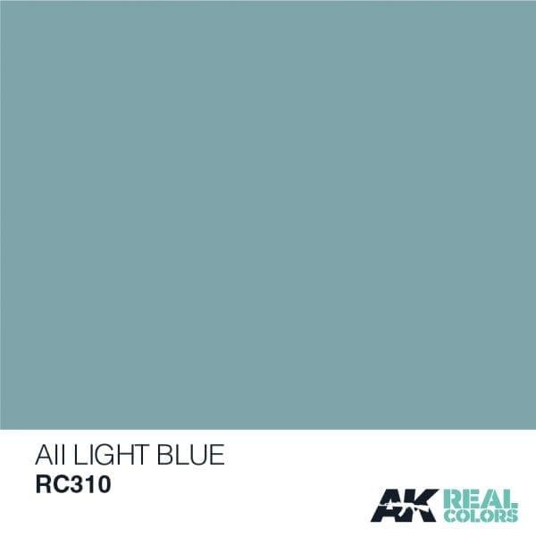 RC310acryliclacquer