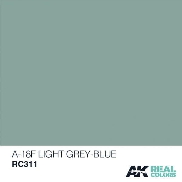 RC311acryliclacquer