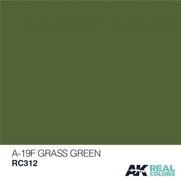 RC312acryliclacquer