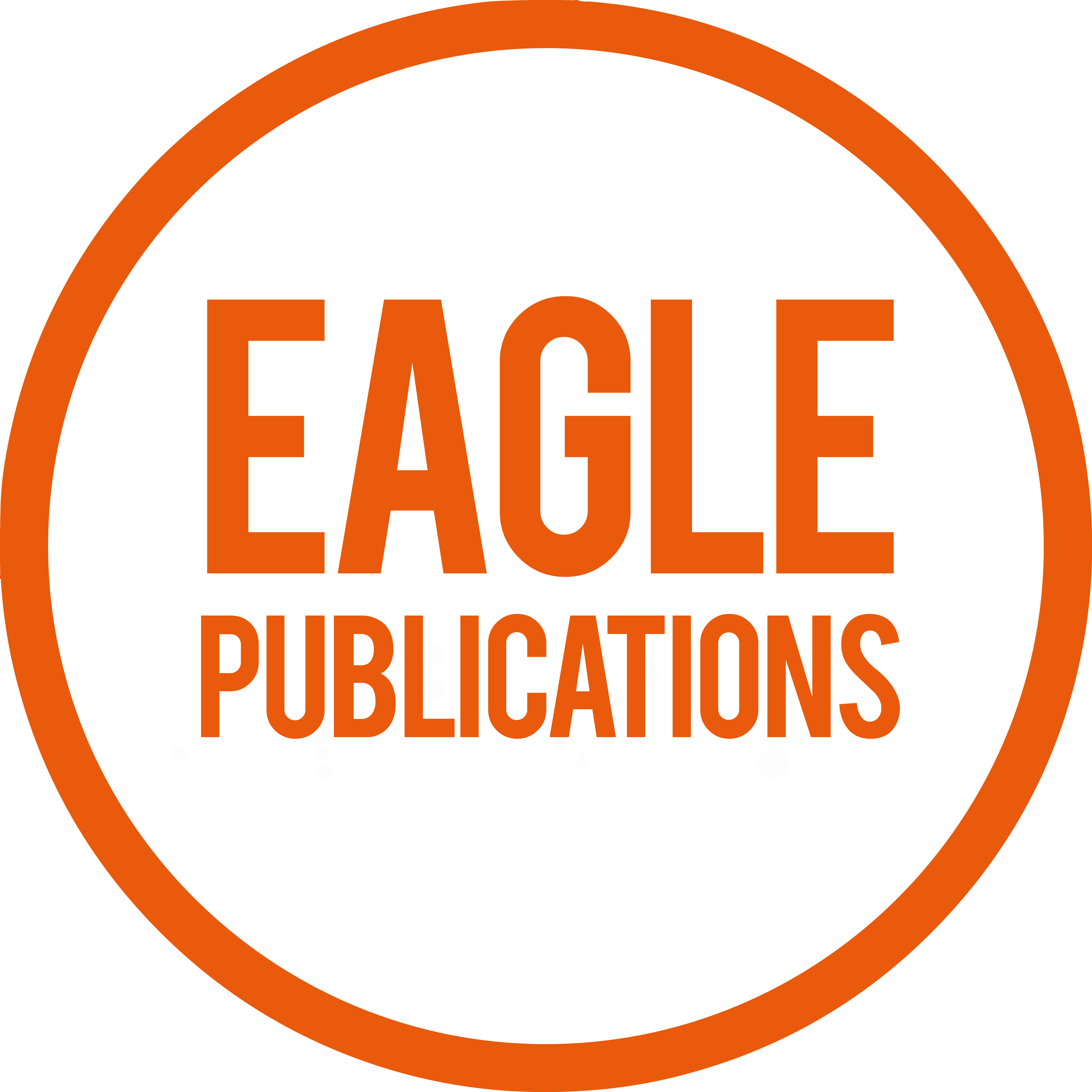 eagle publications distributed brands ak-interactive books