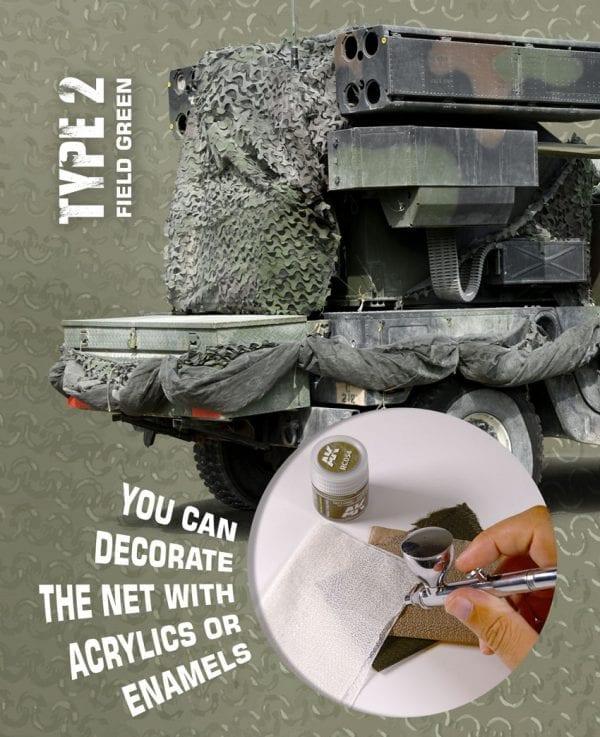 AK8067-Type2-REC
