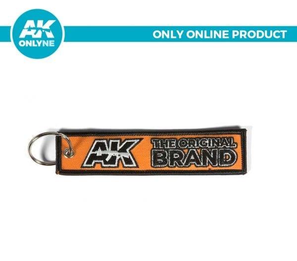 AK907B_KEYCHAIN_AKINTERACTIVE