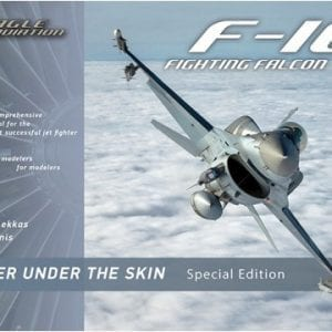 viper_under_the_skin special edition ak-interactive eagle aviation