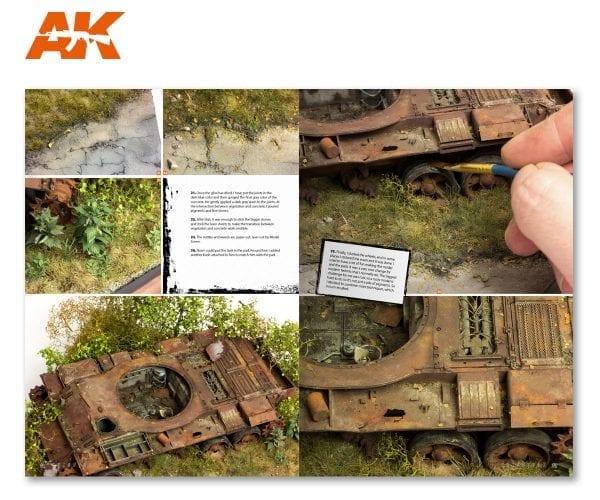 AK287-1