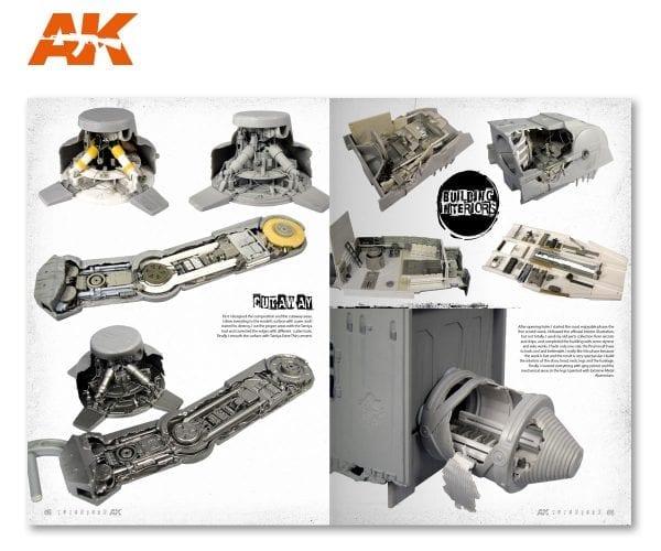 AK287-6