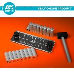 AK9054-AK-PUNCH-AND-DIE-SET-