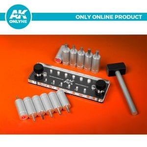 AK9055-AK-BIG-PUNCH-AND-DIE-SET-