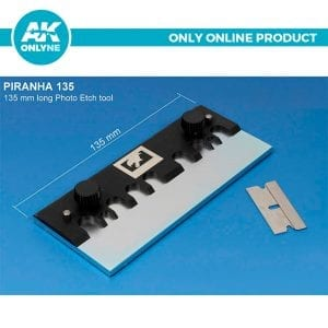 AK9062-AK-135-MM-PE-LONG-TOOL