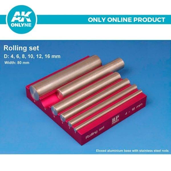 AK9069-AK-ROLLING-SET