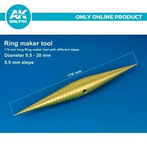 AK9072-AK-RING-MAKER
