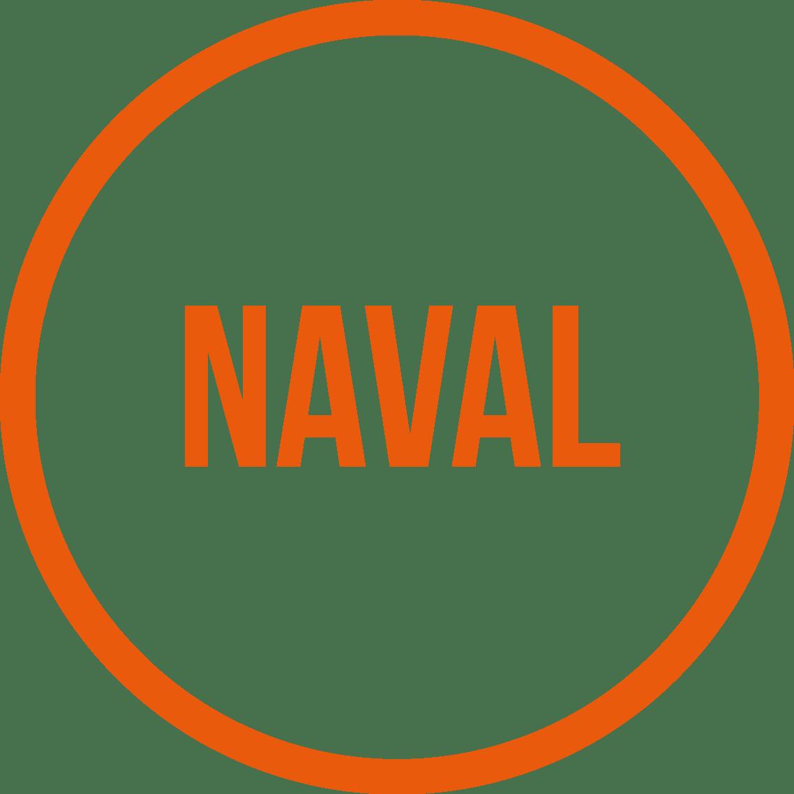 MENG_NAVAL MODEL SET WARSHIP