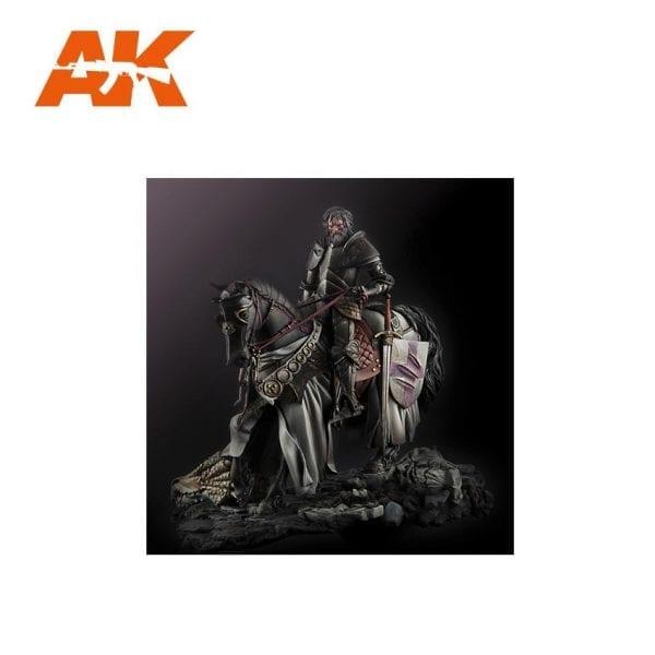 MKC 75 002 ak-interactive michael kontraros