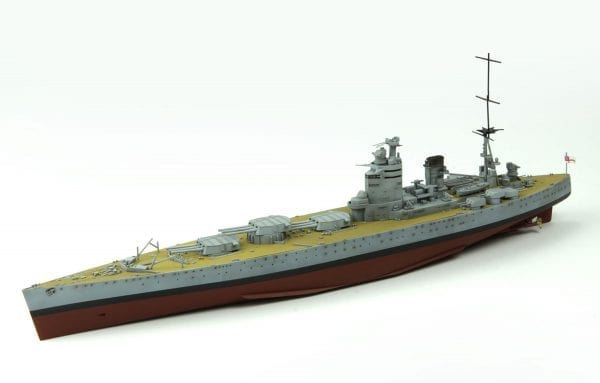 MM PS-001