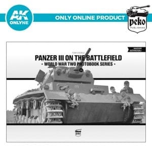 PANZERWRECKS PZW 9786155583063