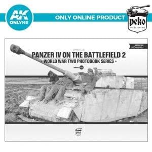 PANZERWRECKS PZW 9786155583087