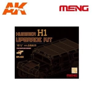 mm sps-033 ak-interactive meng