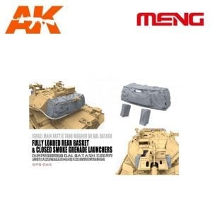mm sps-065 ak-interactive meng resin afv military