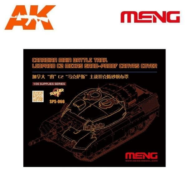 mm sps-066 ak-interactive meng afv military