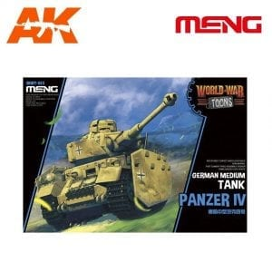 mm wwt-013 ak-interactive toon meng afv military