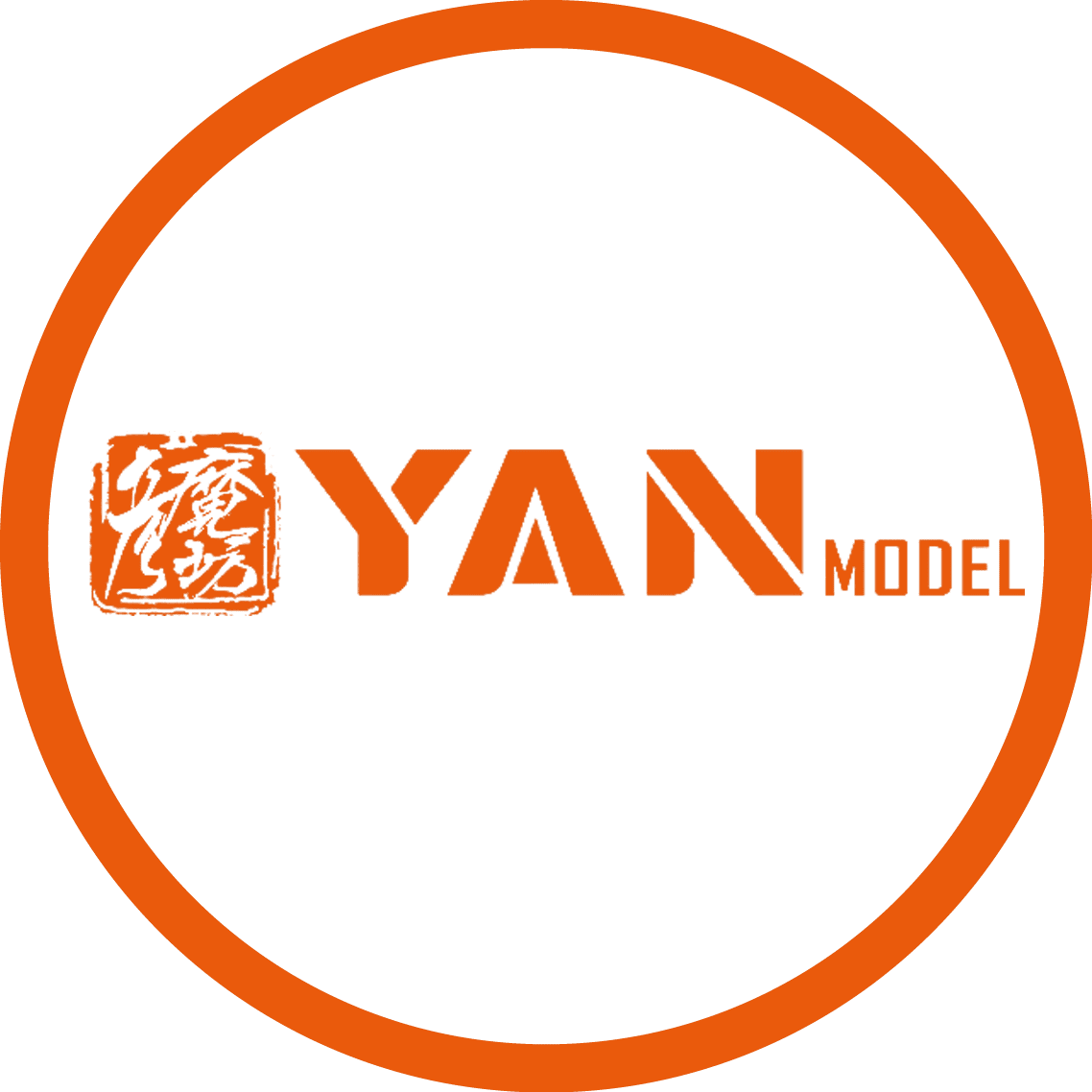 yan_model resin ak-interactive