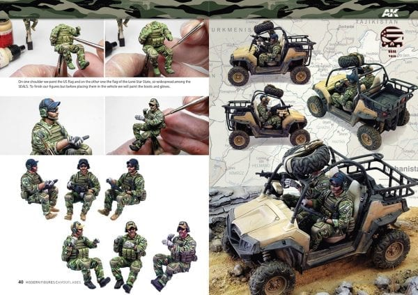 AK 247 LEARNING CAMUFLAJES MODERNOS3
