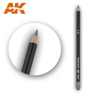 AK10021 weathering pencils
