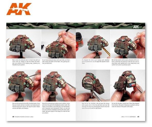 AK247-4