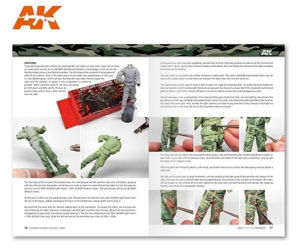 AK247-6