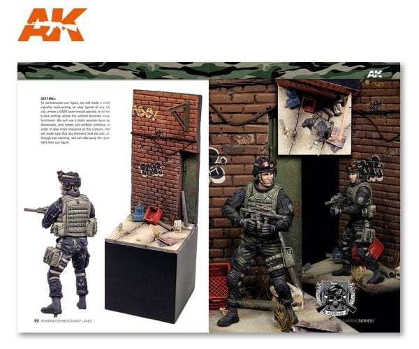 AK247-7