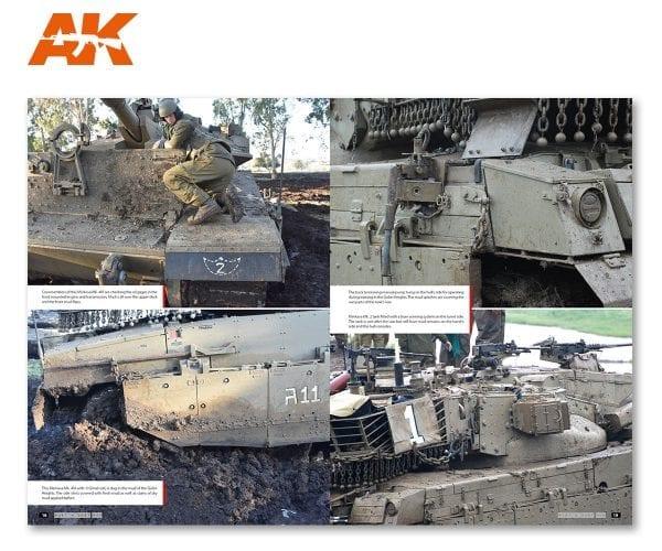 AK253-1