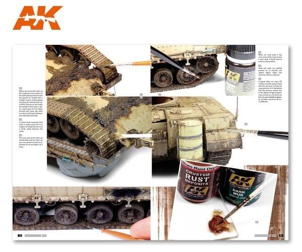 AK253-5