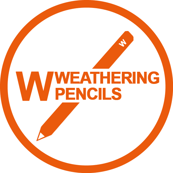 weathering_pencils_akinteractive CATEGORY PRODUCTS