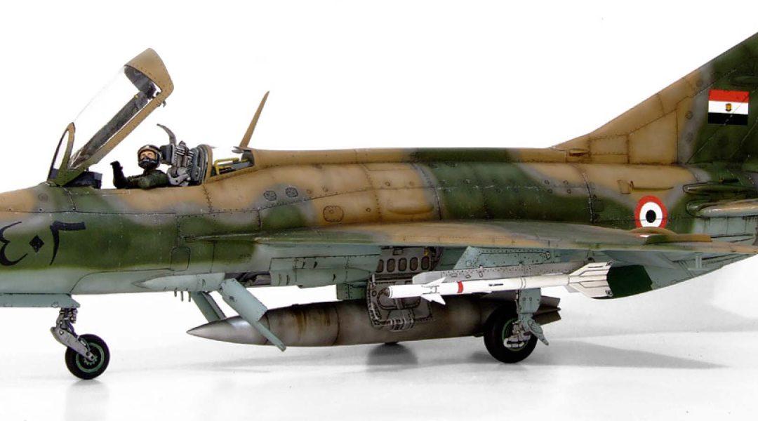 zamarbide interview ak-interactive modeling aces high aircraft