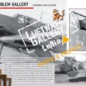 LUGA VOL 5 luftwaffe gallery ak-interactive