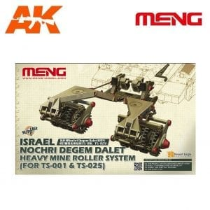 MM SPS-021 meng ak-interactive