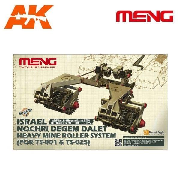MM SPS-021 meng ak-interactive