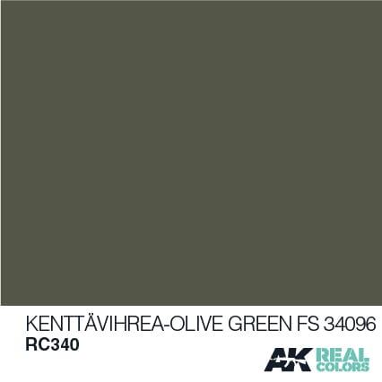 RC340acryliclacquerset
