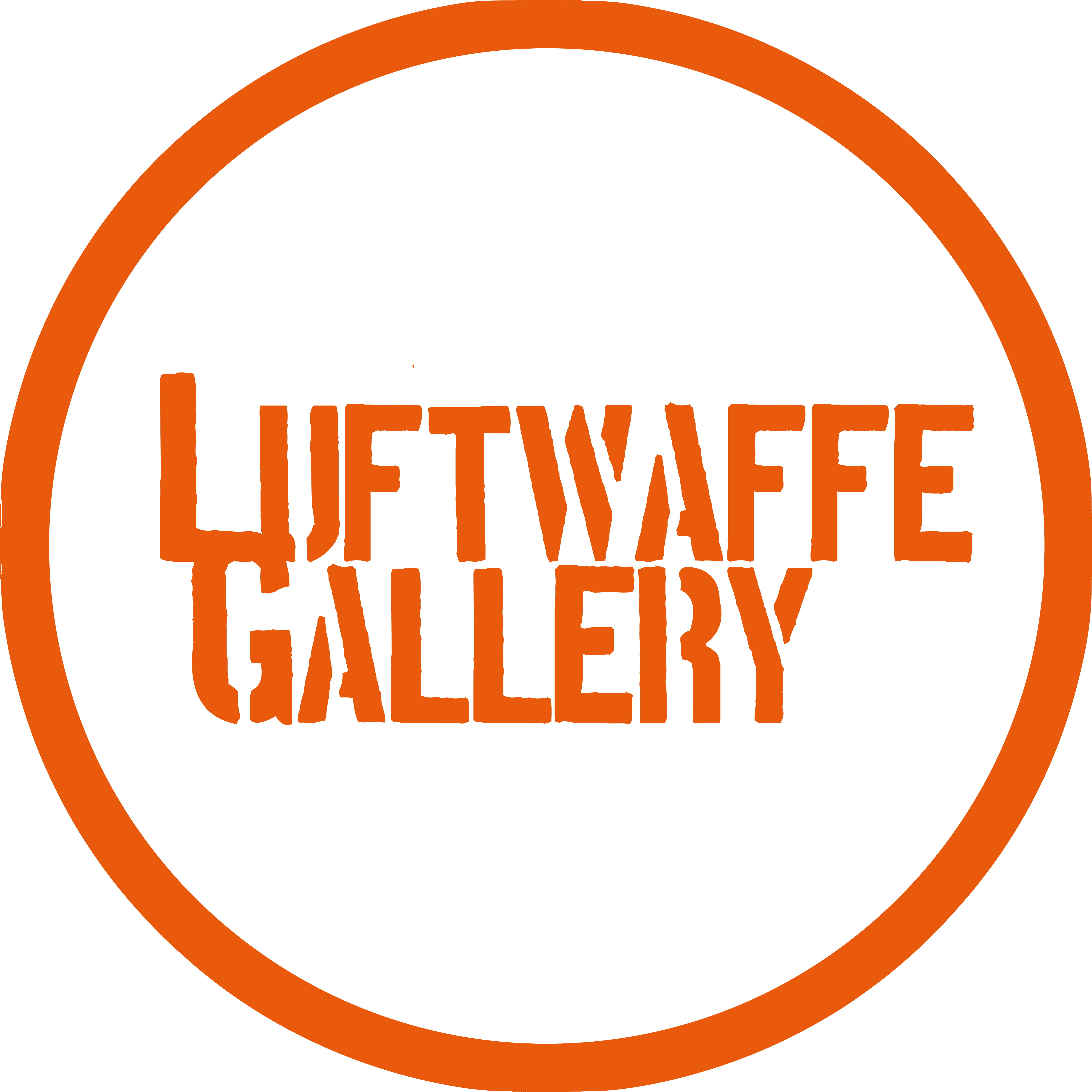 luftwaffergallery AK-INTERACTIVE