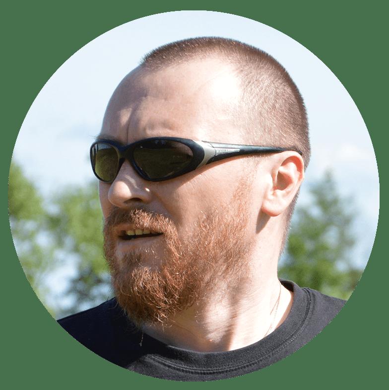 lukasz_interview