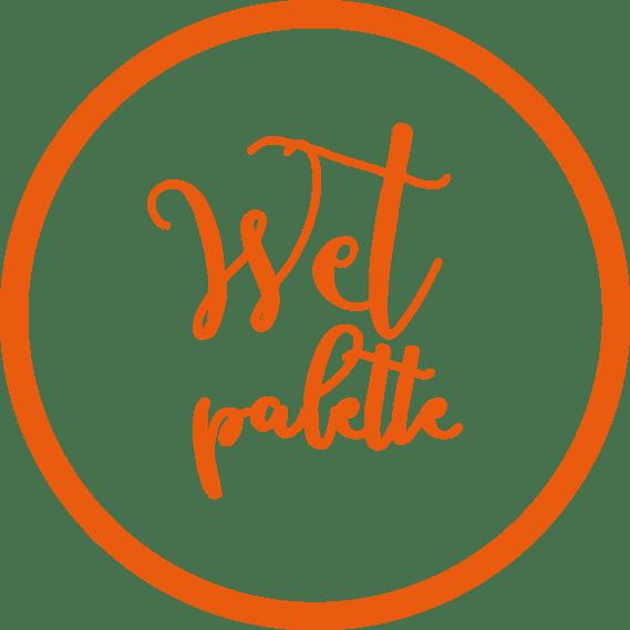 wetpalette