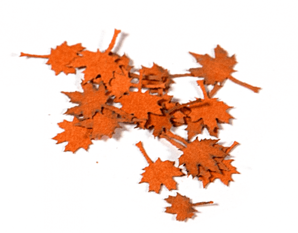 AK8113 akinteractive maple red vegetation diorama